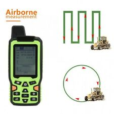 EM90 Mini GPS Land Survey Measuring Instrument for Fixed-Point Hight Measurement