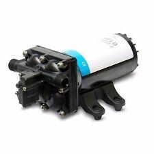 Shurflo Pro Blaster II Washdown Pump 4.0 GPM12 Volt Marine 4248-153-E09 MD