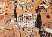 B84359 roma fontana di trevi veduta aerea   italy