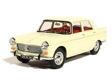 Norev - Peugeot 404 1965 - 1/18