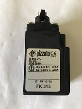 Pizzato FK 315 Switch