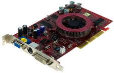 GAINWARD NVIDIA GEFORCE4 TI4200 AGP 128MB DDR