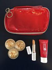 Elizabeth Arden Eight Hour And Ceramide Capsule Set With Bag