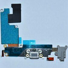 Orig Apple iPhone 6 Plus Ladebuchse Flex Audio Connector Charger Micro Ladeflex