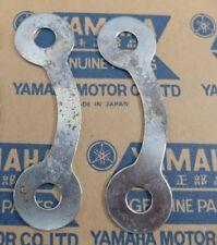 Yamaha YL1 YG1 RT100 DT100 LB80 BW80 G6S G7S HS1 L5T RD60 Rear Wheel Lock Washer