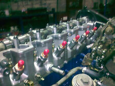 NISSAN PATROL RD28 TURBO DIESEL ENGINE FULLY RECONDITIONED