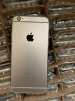 Apple iPhone 6 16GB 64GB AT&T Verizon T-Mobile Unlocked Various Colors