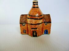 Tey Pottery - No 27 Bottle Kiln - Countryside Collection - Britain in Miniature