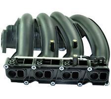 Ansaugbrücke kit admisión mercedes-benz w211 s211 w163 w203 s203 c209 s210 w210
