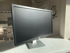 "DELL ULTRASHARP 32"" UHD 4K DISPLAY 