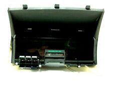 89-94 GM CHEVY S10 Bravada Jimmy Blazer Digital Instrument Cluster