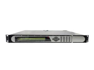 Cisco D9854 Advanced Program Receiver
