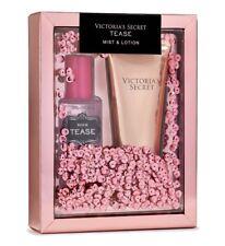 Victoria's Secret TEASE Mist & Lotion Gift Set - 2PC