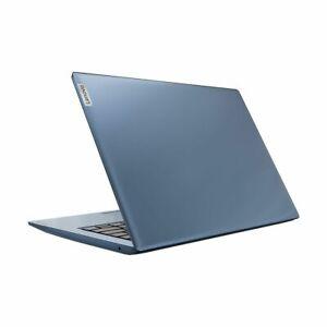 "Lenovo IdeaPad 1 11ADA05 11.6"" Portable Laptop AMD 3020e 4GB 64GB 82GV000LUK"