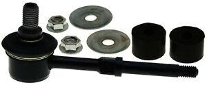 Suspension Stabilizer Bar Link Front ACDelco Pro fits 00-05 Toyota MR2 Spyder