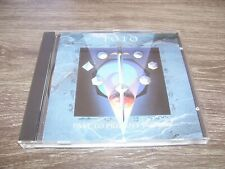 Toto - Past To Present 1977 - 1990 * CD Europe 1990 *