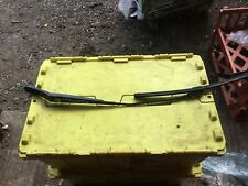 #VW SCIROCCO FRONT WIPER ARM AERO PASSENGER SIDE GENUINE 1K8 955 409 A