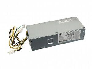 HP L07658-004 Original Desktop-PC Netzteil 180 Watt