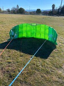 HQ4 Hydra 350 Trainer Kite