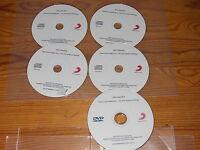 JIMI HENDRIX - WEST COAST SEATTLE BOY, ANTHOLOGY / LIMITED 4-CD'S & 1-DVD 2010