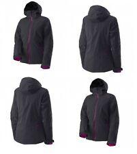 Head Mystic Jacket mtex chaqueta invierno en negro PVP: 299,95 € frauengr. l
