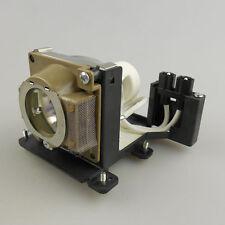 Projector Lamp VLT-XD300LP for MITSUBISHI LVP-XD300U/XD300U/LVP-XD300/XD300