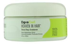 DevaCurl Heaven In Hair 8 oz. Hair Mask