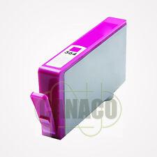 1 M 564XL  564 XL Ink Cartridge for HP PhotoSmart D5445 D5460 7510 7560 printers