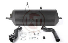 Wagner Tuning Performance Intercooler Kit 2005-2008 Ford Focus ST MK2 20000103