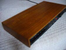 ARCAM (A e R) T21 sintonizzatore radio stereo FM