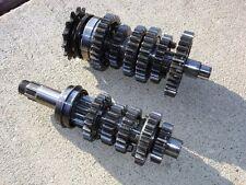 Banshee TRANSMISSION GEARS bottom engine motor Yamaha FREE SHIPPING