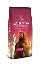 Copdock Mill Mixed Corn Poultry Chicken Seed Mix 20 kg