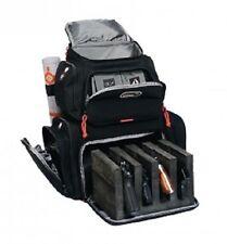 G-Outdoors G.P.S. Handgunner Range Backpack Handgun Magazine Storage Cases