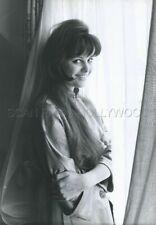 CLAUDIA CARDINALE 1960s VINTAGE PHOTO ORIGINAL #5