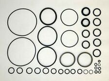 WSM Johnson / Evinrude 50-300 Hp Power Tilt & Trim Seal Kit 335-200, 393942, 039