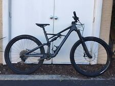 2016 Specialized S-Works Enduro 29 Size Large
