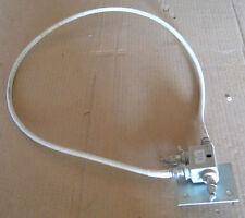 SIEMENS/MOORE 16137-78 APACS M-NET DROP CABLE 1613778