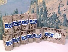 Dalen Tree Guard ~ 10 Pack ~ New ~ Free Shipping