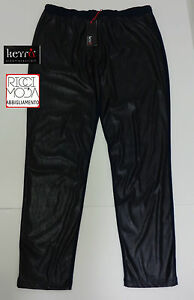 13 Keyra 'Trousers 33 Woman Over Trousers Mujer Bryuki B 1300330133