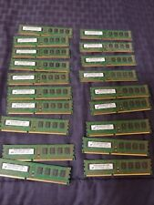 Micron (1x1gb) DDR3 1066, 81 left