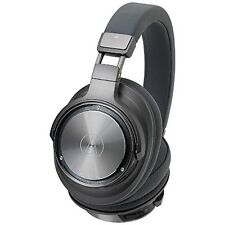 Audio-technica JAPAN Sound Reality ATH-DSR9BT Free Shipping Fast Sipping New