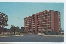Lancaster County Home for the Aged LANCASTER PA Vintage Pennsylvania Postcard