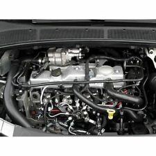 2003 Ford Transit Tourneo Connect 1,8 TDCi TDDi Motor Engine BHPA 55 KW 75 PS
