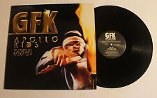 "GFK Apollo Kids 12"" Epic Rec. 79317 US 2000 VG+ 9G"