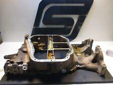 2008 Nissan Sentra SE-R Spec V OEM Upper Oil Sub Pan