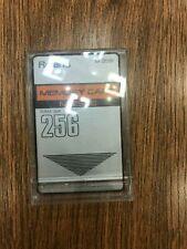 Roland M-256E Memory Card RAM 32K Bytes free shipping worldwide!!!