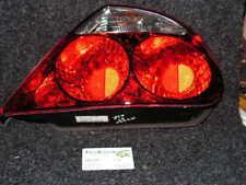 Jaguar S-type bis N13088 Rücklicht rechts gebraucht