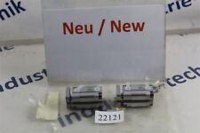 Festo ADVUL-16-10-P-A Compact Cylinders ADVUL1610PA