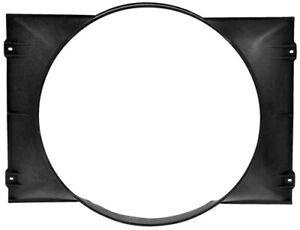 OER 2998326 Reproduction Fan Shroud 1970-1973 Mopar B-Body/E-Body