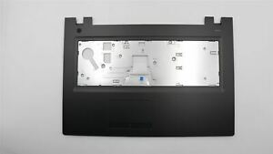 Lenovo IdeaPad 300-17ISK Palmrest Touchpad Housing Cover Black 5CB0K61893